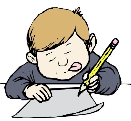 Childhood obesity college essays